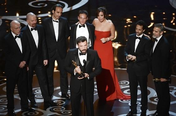 Oscar gecesi sosyal medyaya nasıl yansıdı?