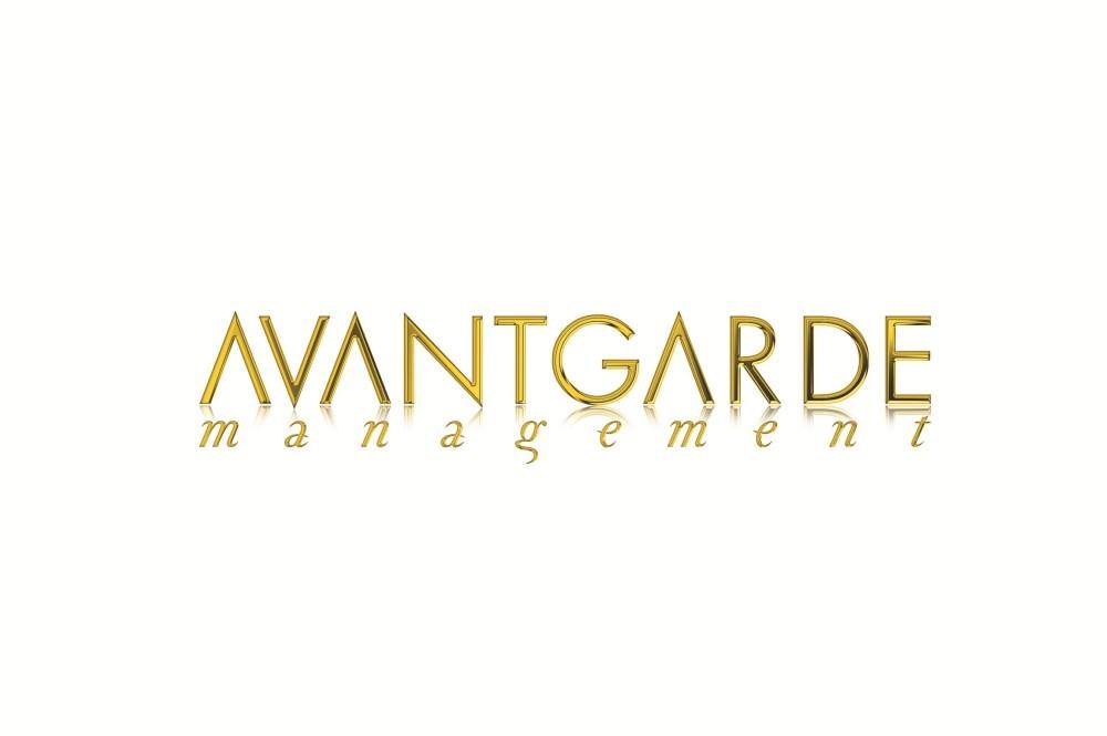 Avantgarde Management'a yeni müşteri