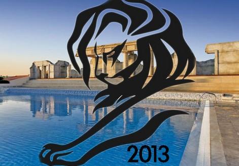 Cannes Lions Yarışması'nın ilk konuşmacıları açıklandı