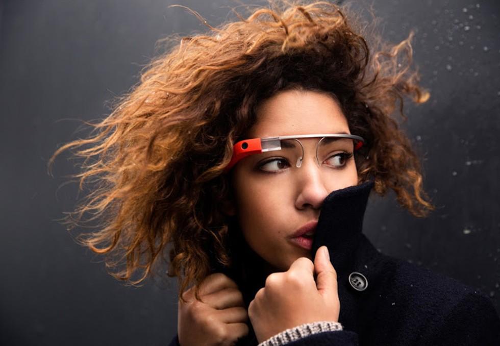 Google Glass markalar için ne ifade ediyor?