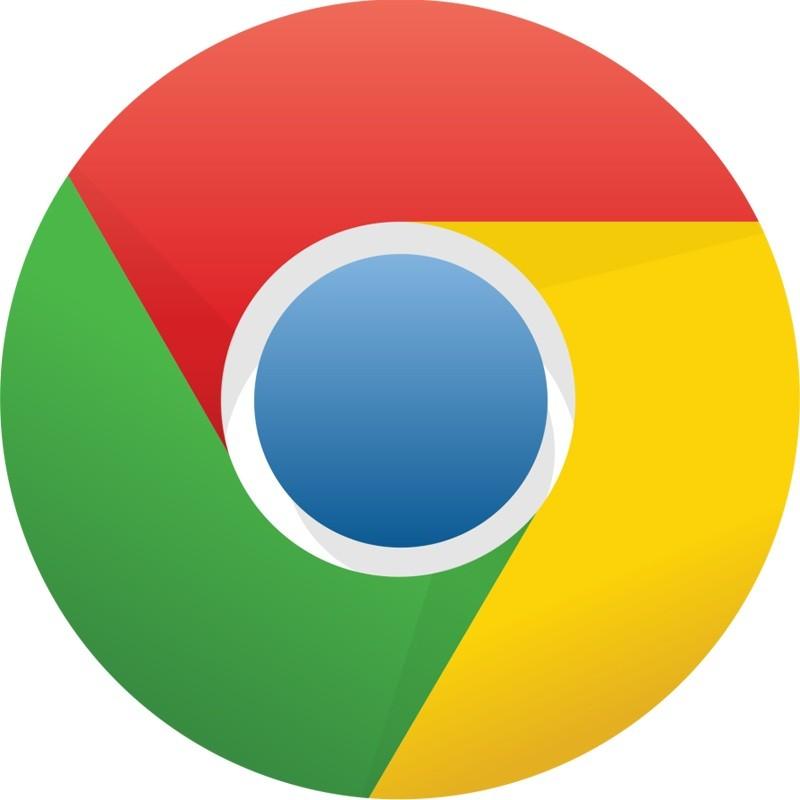 Chrome'un yeni reklam ajansı 72andSunny