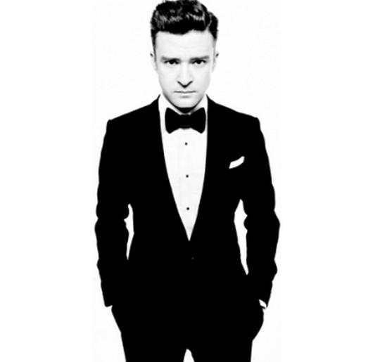 Bud Light Platinum'un yeni kreatif direktörü Justin Timberlake