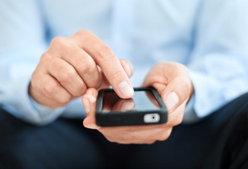 1 milyar akıllı telefonla mobil reklam yüzde 50 büyüyecek