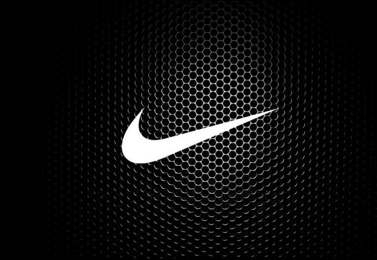 Nike ve Morrisons farklı operatörlerden eş zamanlı kampanya başlatıyor