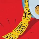 Blair Cadısı'ndan Açlık Oyunları'na en iyi film kampanyaları