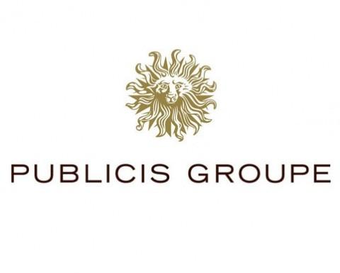 Publicis Groupe 2012'yi yüzde 23 net gelir artışıyla kapattı