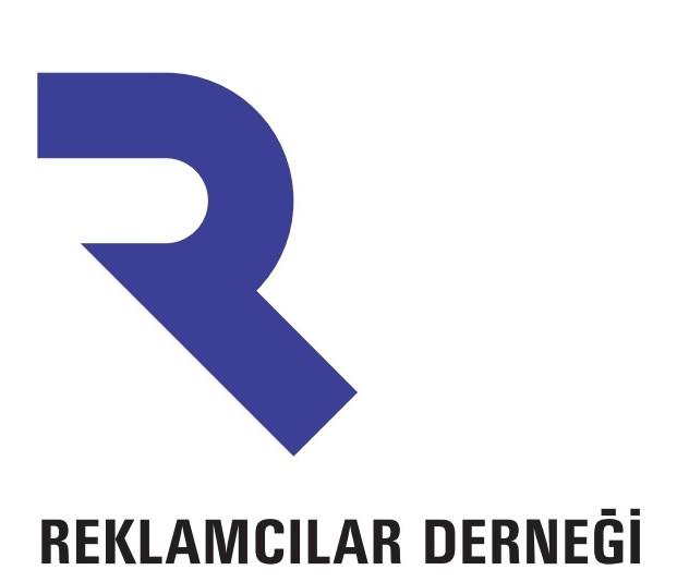 Reklamcılar Derneği'nin 2013-14 dönemi yönetim kurulları seçildi