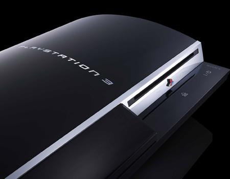 Sony PlayStation için yeni medya ajansını seçti