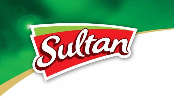 Sultan Et konkuru sonuçlandı