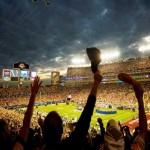 Super Bowl finali reklamverenin web trafiğine nasıl yansıyacak?