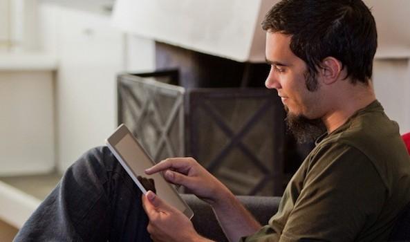 Tablet reklamcılığı Google'a sadece bu yıl 5 milyar dolar kazandıracak