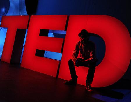 TED'e göre dünyayı değiştiren 10 reklam