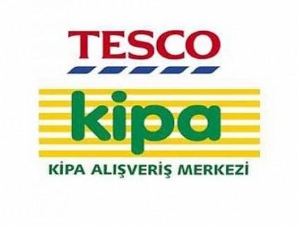 İki büyük markanın açtığı konkur sonuçlandı