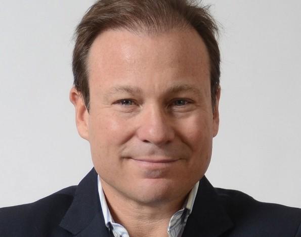 Turner Yayın Grubu'na yeni EMEA başkanı