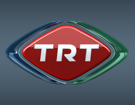 Veritas Media'dan TRT'deki yolsuzluk iddialarına ilişkin duyuru