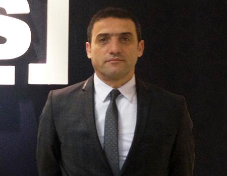 YATAŞ'a yeni Genel Müdür Yardımcısı