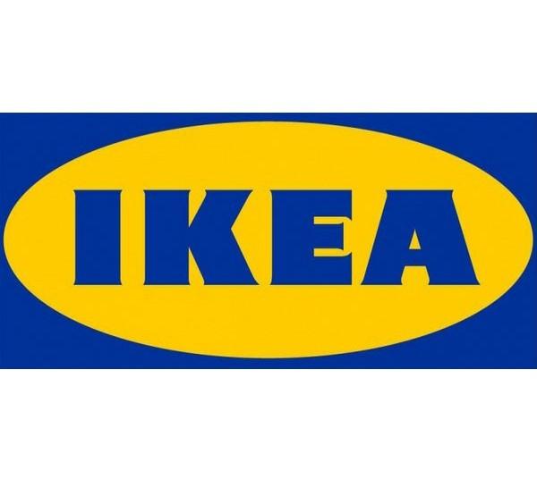 IKEA Türkiye'den açıklama