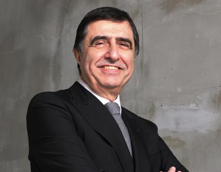 Ahmet Pura Dünya Reklamverenler Federasyonu Yönetim Kurulu'nda