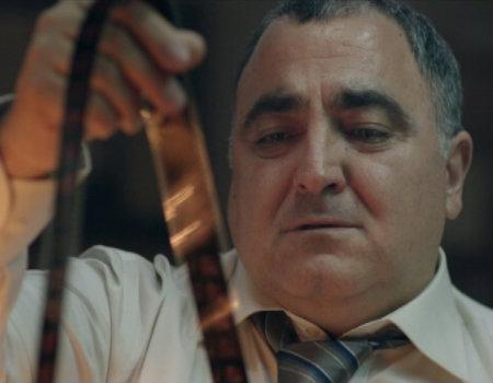 Akbank'tan Film Festivali için yeni reklam filmi
