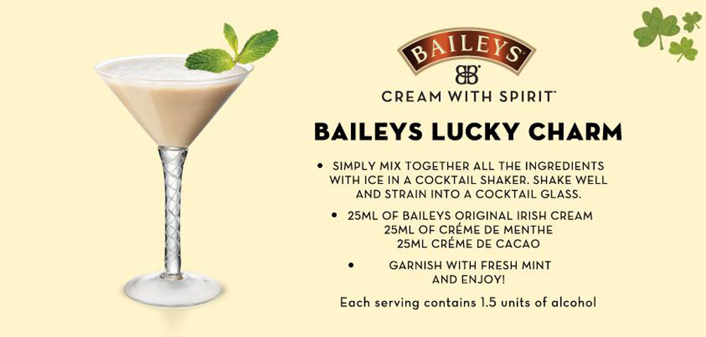 baileys-lucky-charm-recipe
