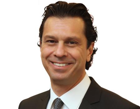Media-Saturn Türkiye'de CEO pozisyonuna sektörün çok tecrübeli bir ismi geldi.