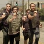 Dünyanın en komik 10 bira reklamı