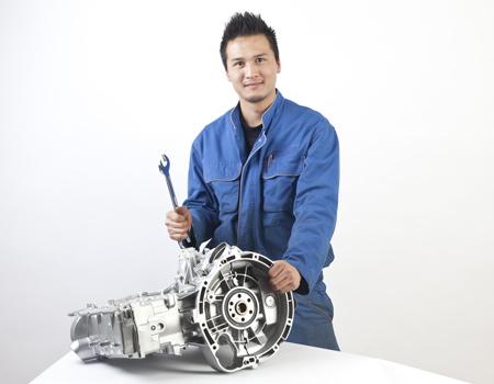 Çin otomobil sektöründe yerel markalar ne durumda?