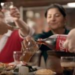 Coca-Cola'dan sofraların sıcak hikâyesi