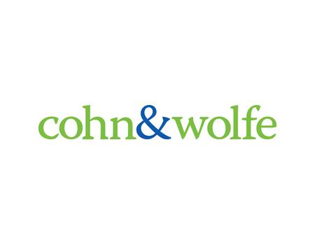 Cohn&Wolfe'a PR Week'ten iki ödül