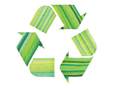 Do The Green Thing'den çevre duyarlılığına vurgu yapan afişler.