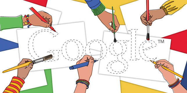 Google 'Türkiye'nin Harikaları'nı arıyor