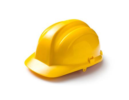 DPİD'den iş sağlığı ve güvenliği paneli