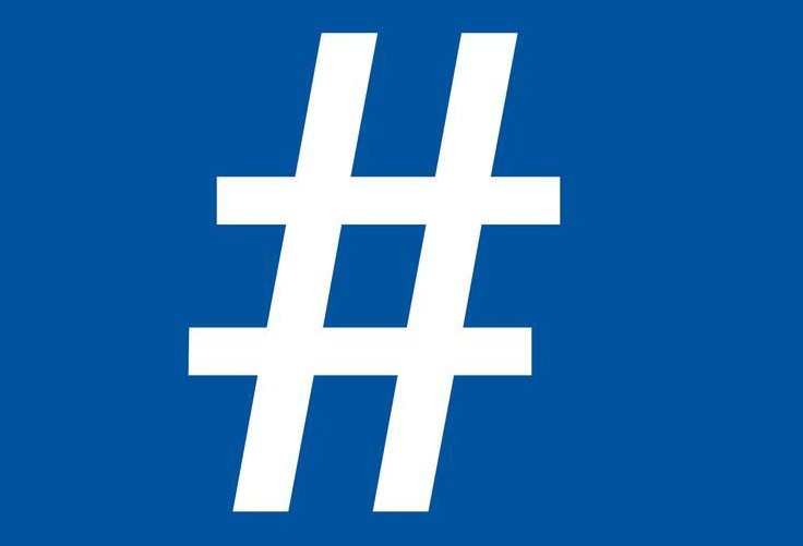 Sosyal medyada rekabet giderek kızışıyor