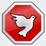 Google reklam bloke eden uygulamaları Play'den kaldırıyor