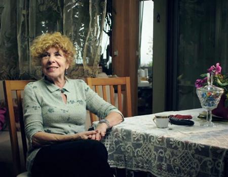 Teknoloji yaşlılarla buluşuyor
