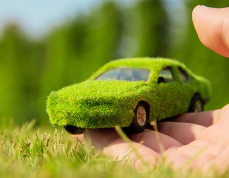 Yeşil Tüketim Araştırması açıklandı