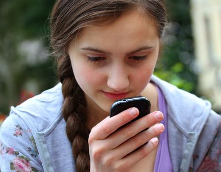 iPhone ve Android kullanıcı profilleri