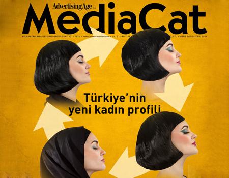 MediaCat Nisan 2013 kapağı