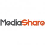 MediaShare medya planlama hizmetine başladı