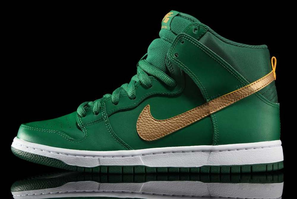 nike-st-patricks-day