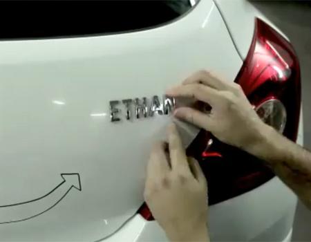 Opel'liler araçlarıyla adaş oluyor