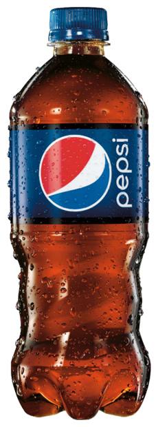 Pepsi, 16 yıldır koruduğu şişe tasarımını değiştiriyor