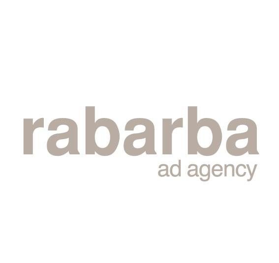Rabarba Daniska'ya ortak oldu