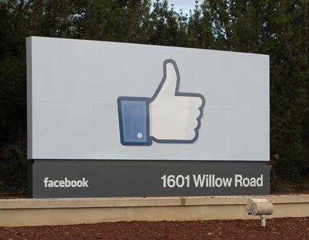 Reklamverenler Facebook hakkında ne düşünüyor?