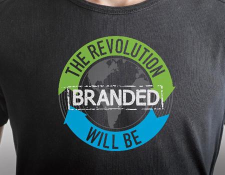 Markaların geleceği İstanbul'da şekillenecek!