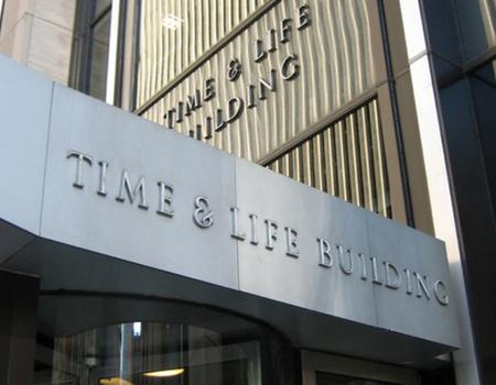 Time Warner ile Time Inc. yollarını ayırıyor