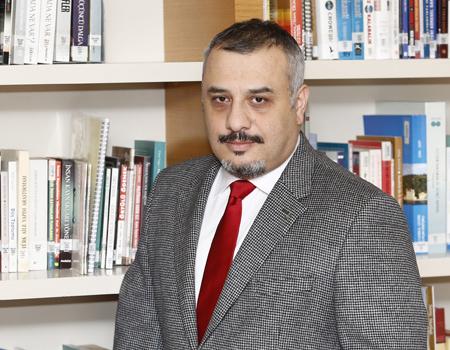 Tolga Yücel, Bersay İletişim Grubu'nun yeni icra kurulu başkanı oldu.