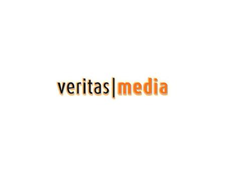 Veritas Media müşteri tabanını genişletiyor