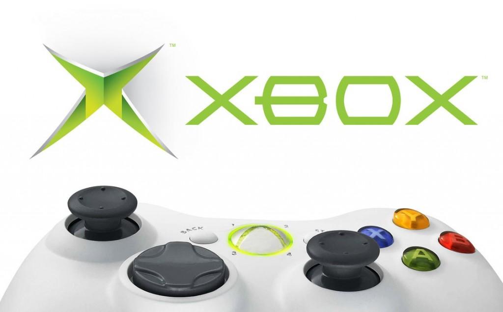 Xbox Crispin Porter + Bogusky'le çalışacak