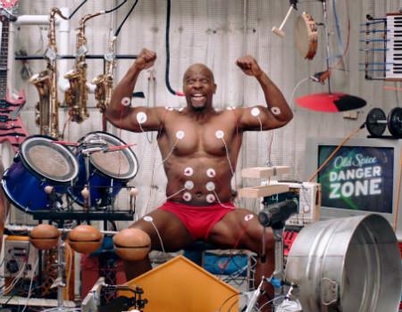 Yılın en eğlenceli viral reklamları